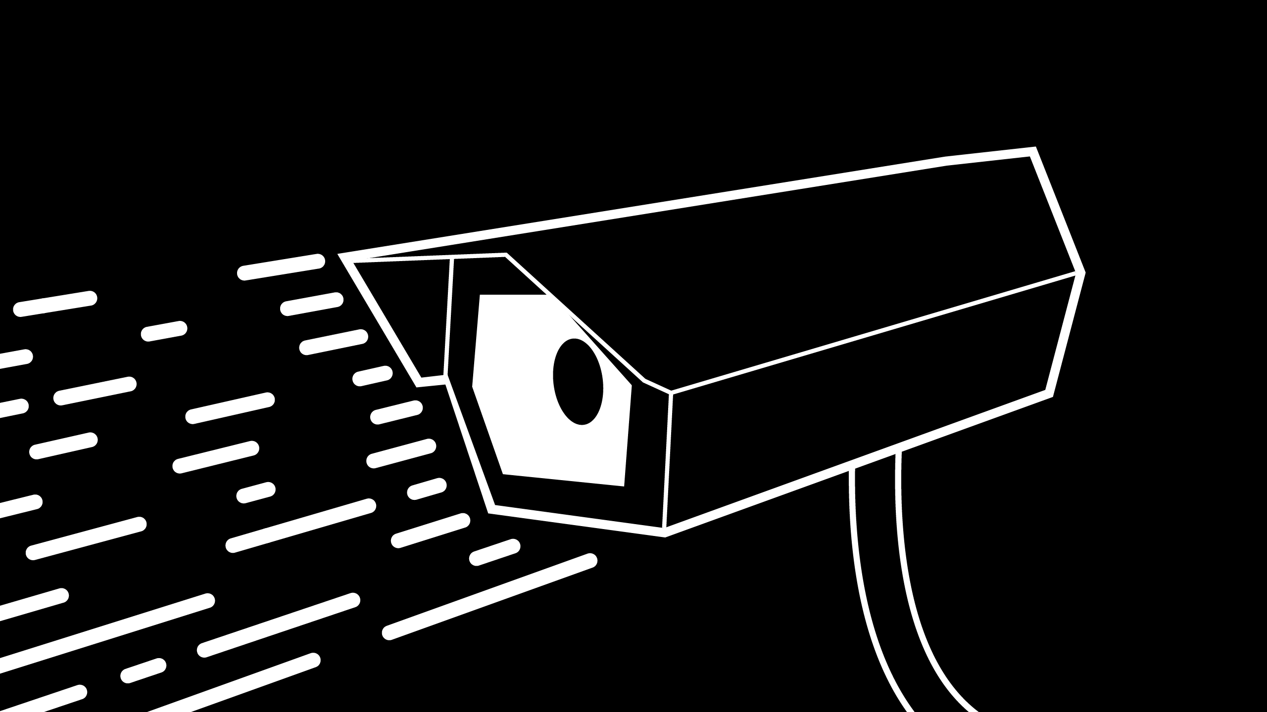 The House just renewed a warrantless surveillance law without any privacy reform