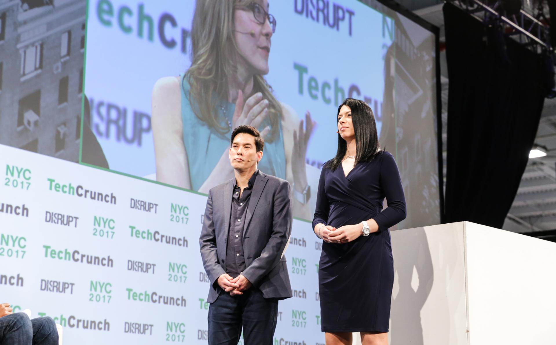 DefinedCrowd's next-gen platform solves the AI data acquisition problem