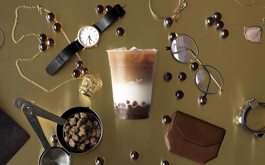 Is Taiwan bubble tea chain Bobii Frutii worth the sugary hype?