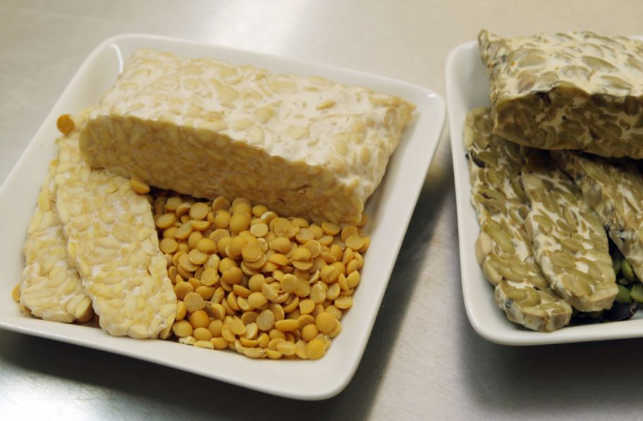 Tempeh to be proposed as UNESCO cultural heritage