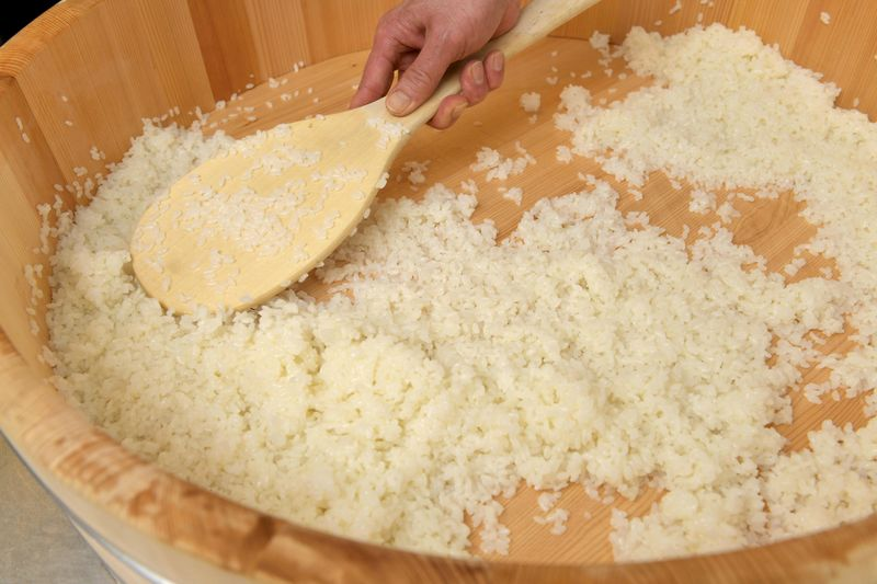 Michelin-starred Sukiyabashi Jiro chef dreams of more perfect sushi