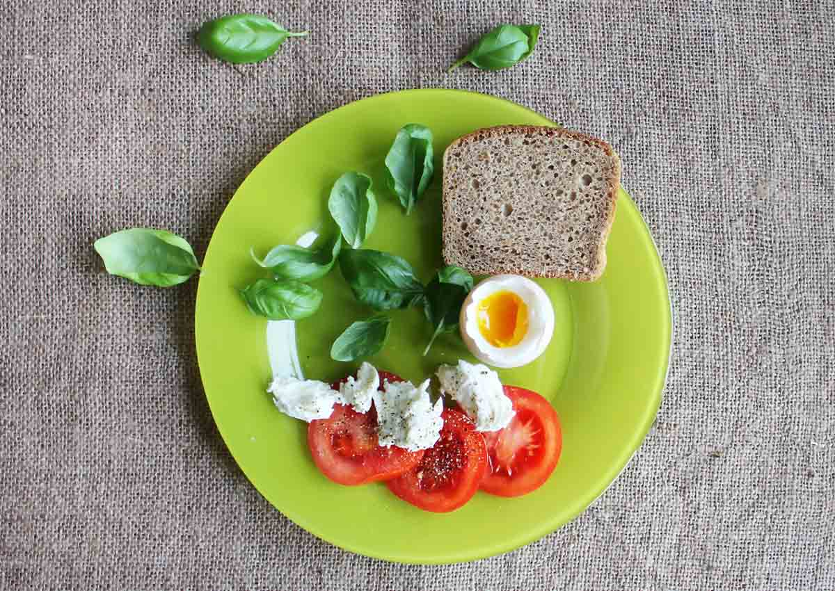 An egg a day tied to lower risk of heart disease