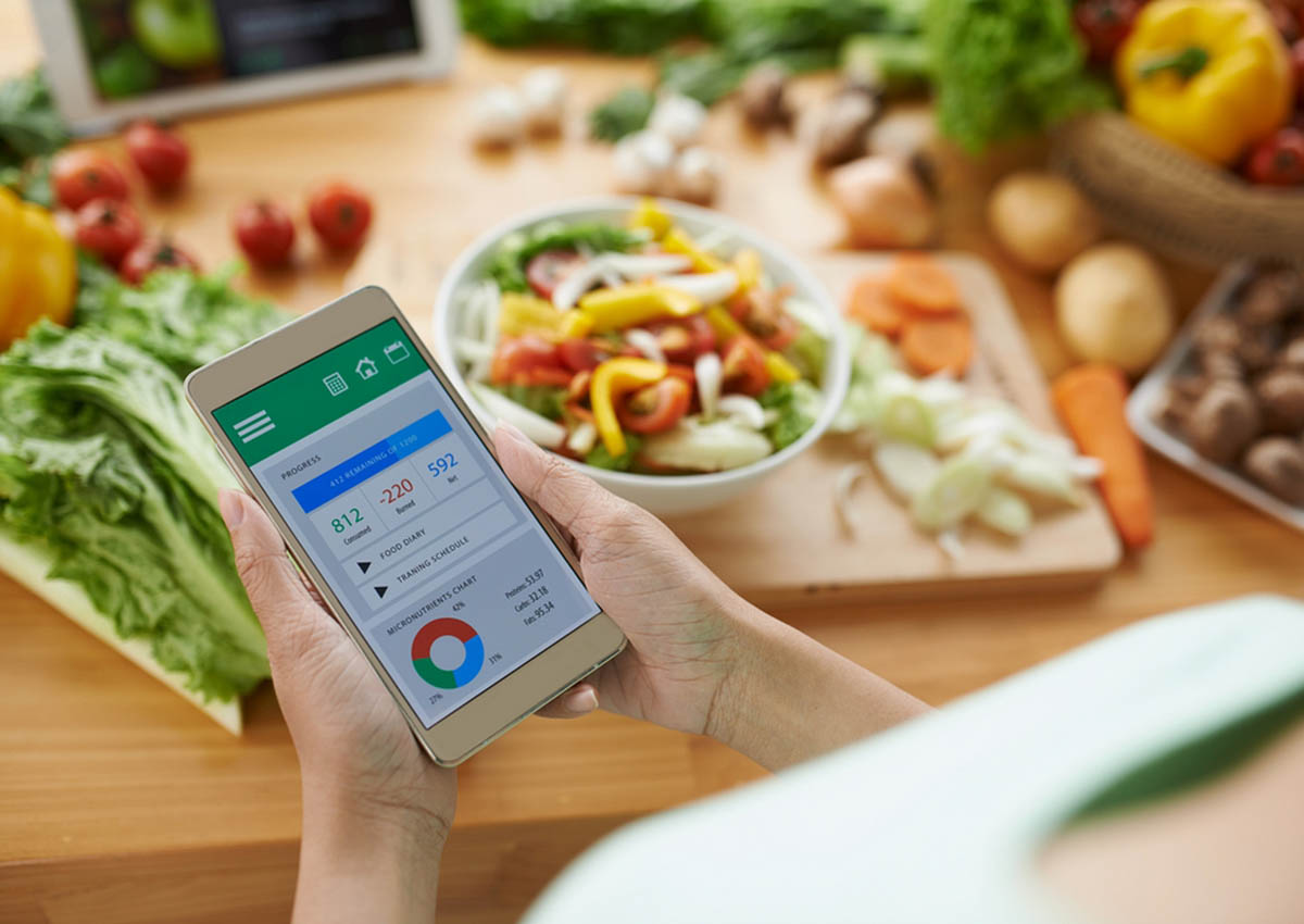 Low-carb diet linked to elevated mortality risk: study